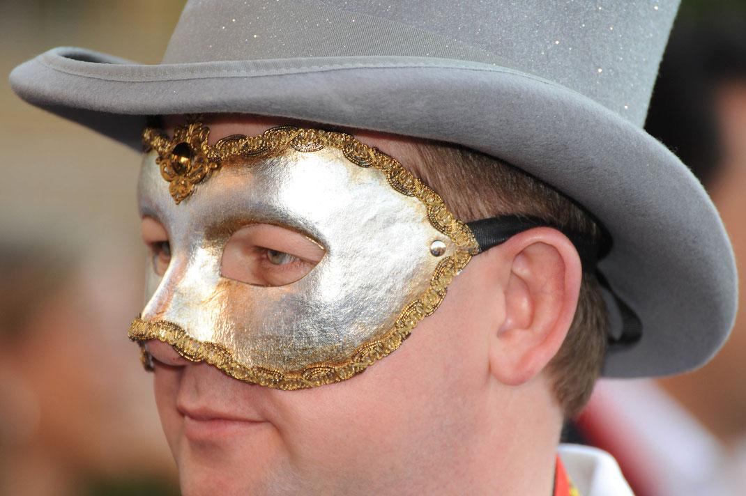 schleswig-holstein musik festival, kultur, feuerstein
