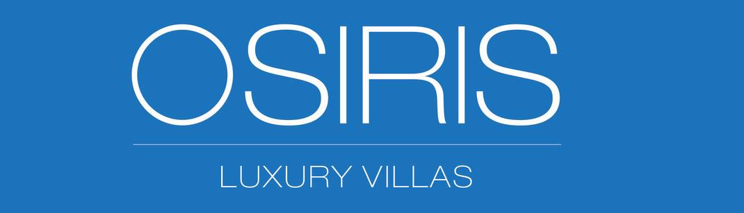 Nouveau programme immobilier 8 VILLAS de prestige en RES à l'ile Maurice : LES VILLAS D'HESTIA dans LA PLANTATION MARGUERY