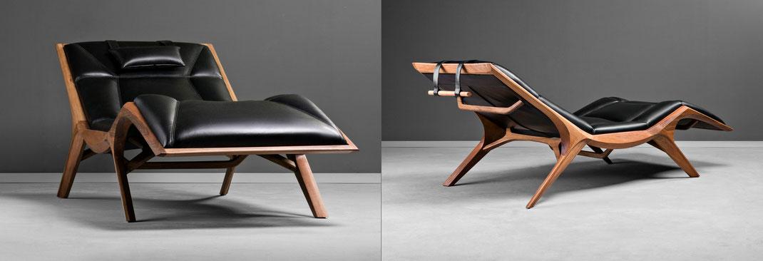 Chaise-Lounge-Insekt-von-Hookl-und-Stool-ideal-zum-entspannen