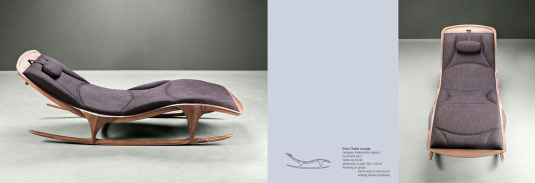Chaise-Lounge-Enzo-von-Hookl-und-Stool-gelungenes-Design