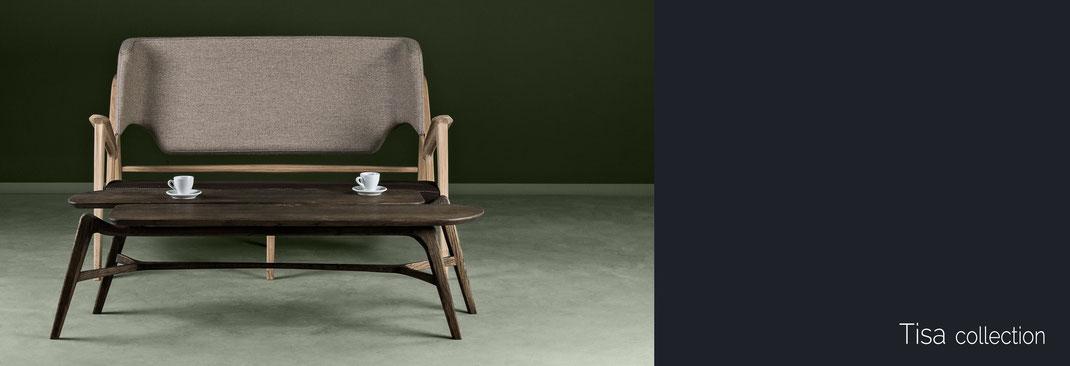 Tisa-ist-ein-Sessel-von-Hookl-und-Stool