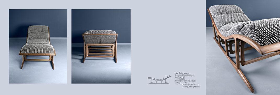 Chaise-Lounge-Most-von-Hookl-und-Stool