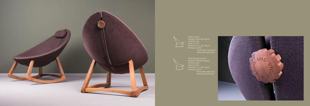 Minas-ein-Sessel-von-Hookl-und-Stool-als-Schaukelstuhl