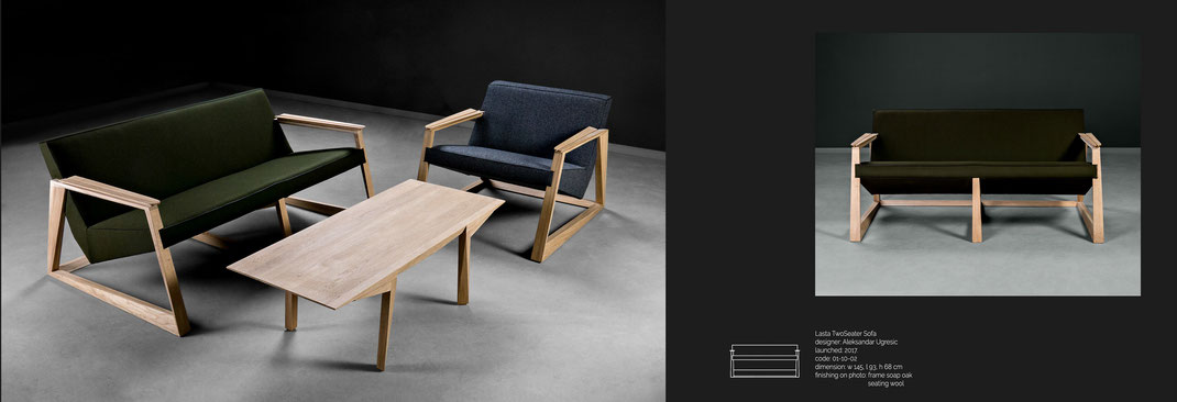 Lasta-ist-mit-Sessel-und-Sofa-von-Hookl-und-Stool