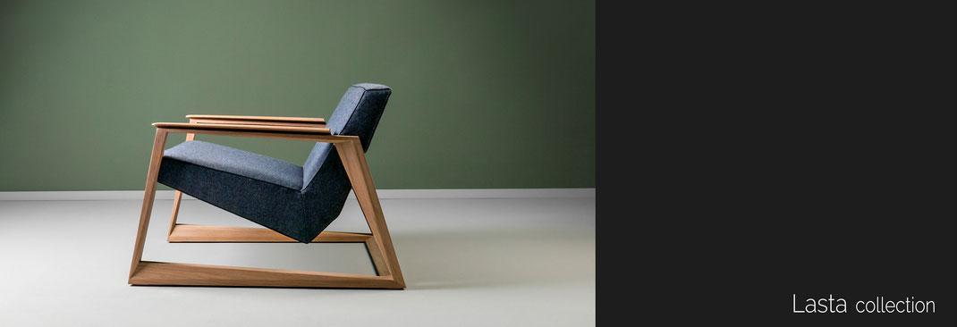 Lasta-ist-die-Collektion-mit-Sessel-und-Sofa-von-Hookl-und-Stool