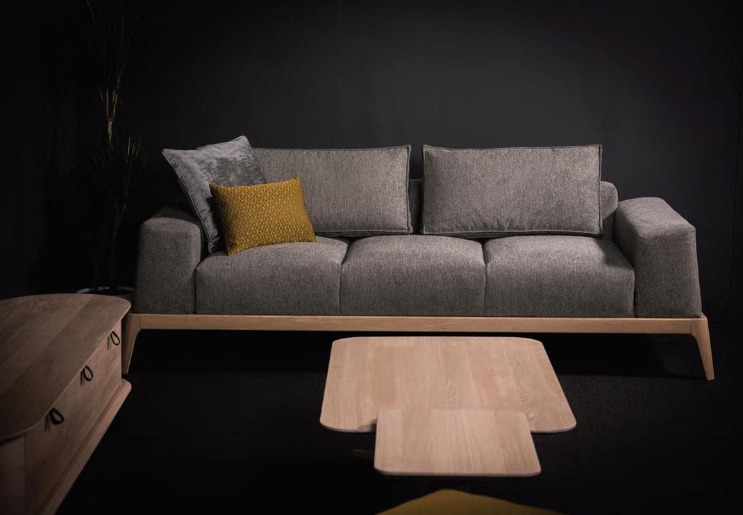 Das-Sofa-Purity-von-WoodLab-ist-sehr-elegant
