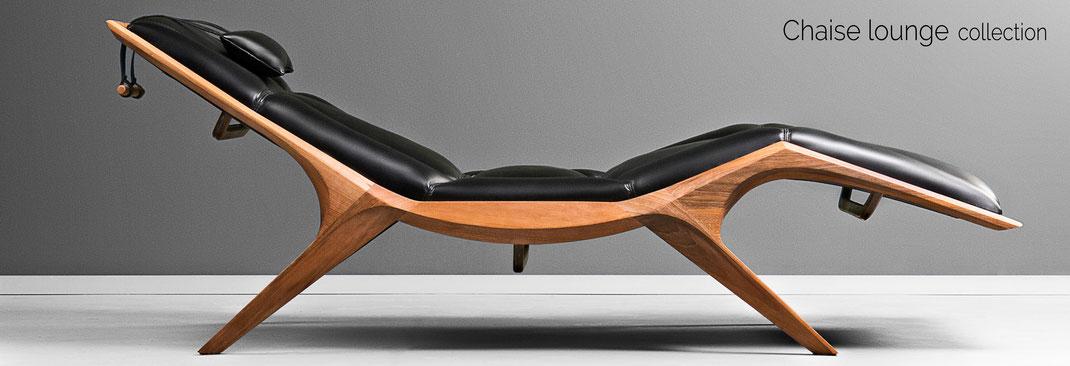 Chaise-Lounge-Insekt-eine-Liege-zum-ausruhen