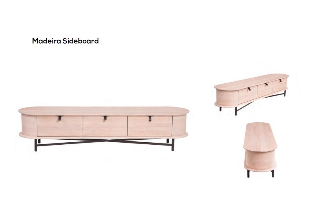 Sideboard-Madeira-von-WoodLab