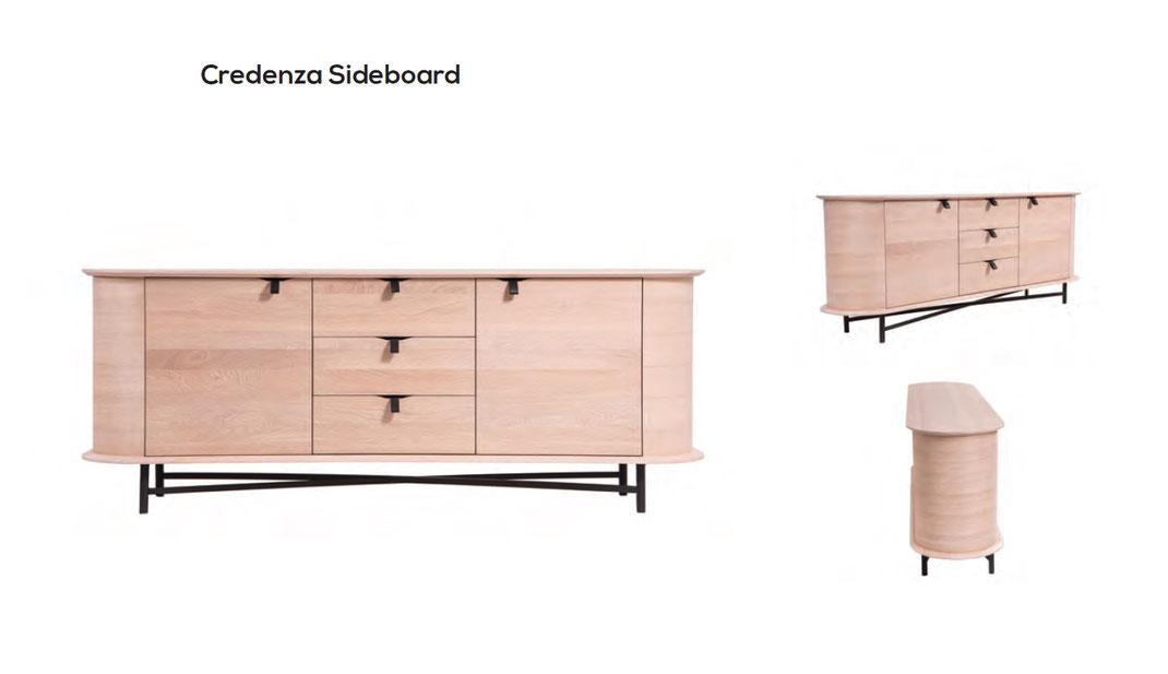 Sideboard-Credenza-von-WoodLab-aus-Eiche