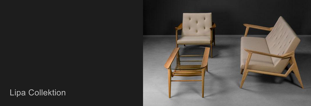 Lipa-ist-eine-Collektion-mit-Sessel-Sofa-und-Tisch-von-Hookl-und-Stool