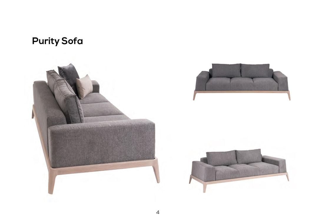 Sofa-Purity-von-WoodLab-mit-feinem-Eichenholz