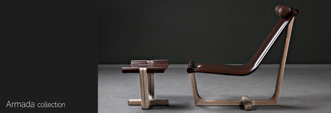 Der-Sessel-Armada-von-Hookl-und-Stool