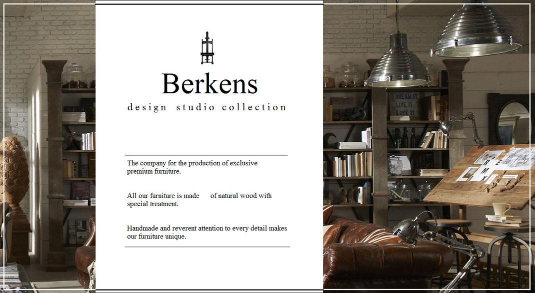 мебель, мебель на заказ, дизайнерская мебель, мебель из массива, мебель по индивидуальному проекту, массив дуба, Berkens, стол, шкаф, стеллаж, сундук,