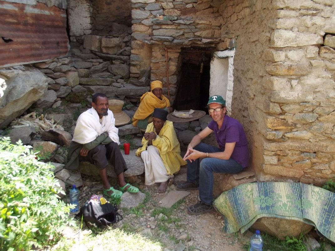 Axum Mawuli Ethiopie  Voyage Séjour Trek Trekking Randonnée Road Trip en Ethiopie Visite de la Vallée de l'Omo, de l'Oromia, de l'Amhara, Danakil et du Tigré en Ethiopie.