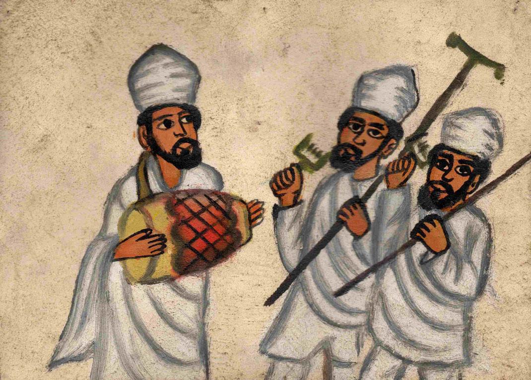 Mawuli-Ethiopie Musique Musiciens éthiopiens France Ethiopie Cuisine éthiopienne Injira Association Plateforme Commerce Artisanat Ethiopien Solidaire Equitable en Ethiopie Made in Ethiopie.