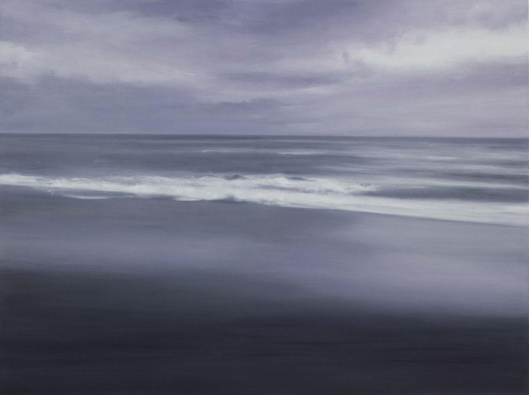 Horizon 120x160cm 2018