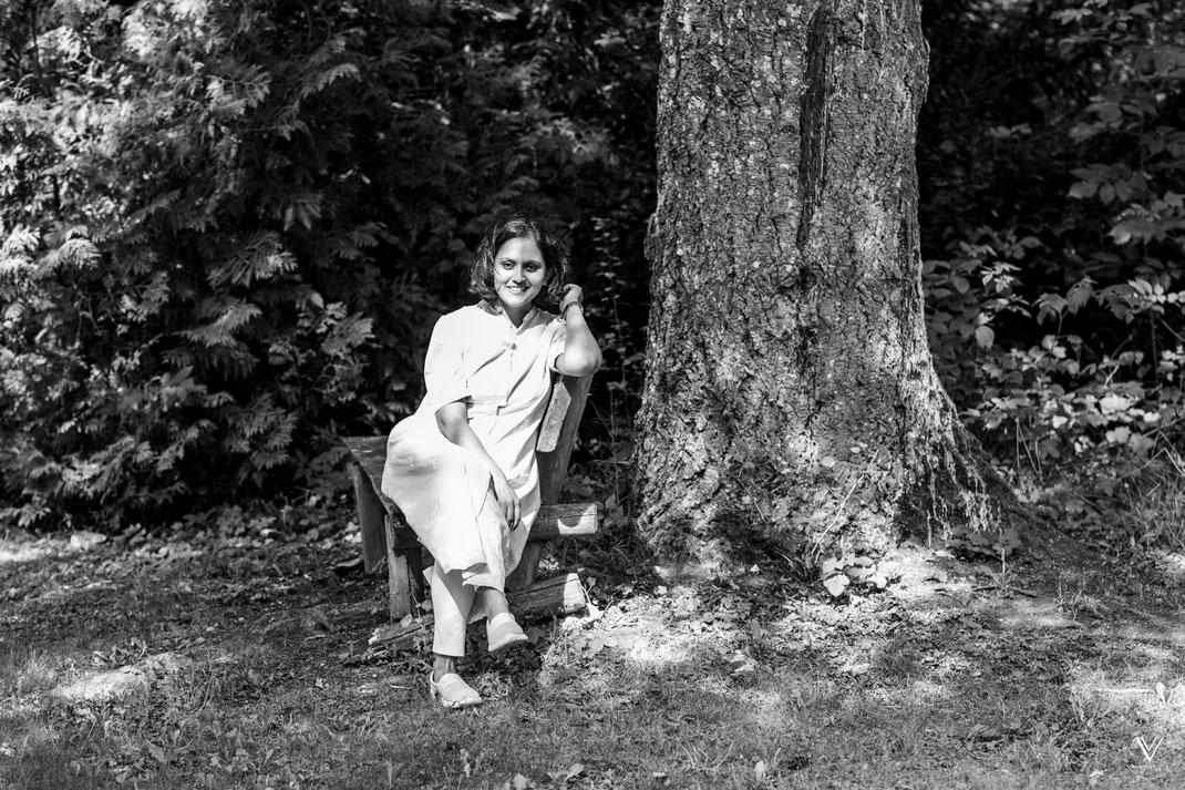 Portraitfotografie Reutlingen Fotografie Virginie Varon
