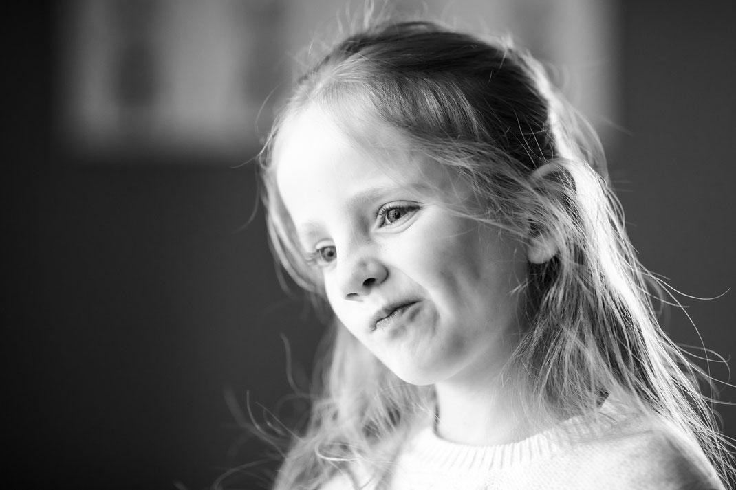 Portraitfotografie Familienfotografie Reutlingen Eningen Babyfotografie Kinderfotografie Virginie Varon