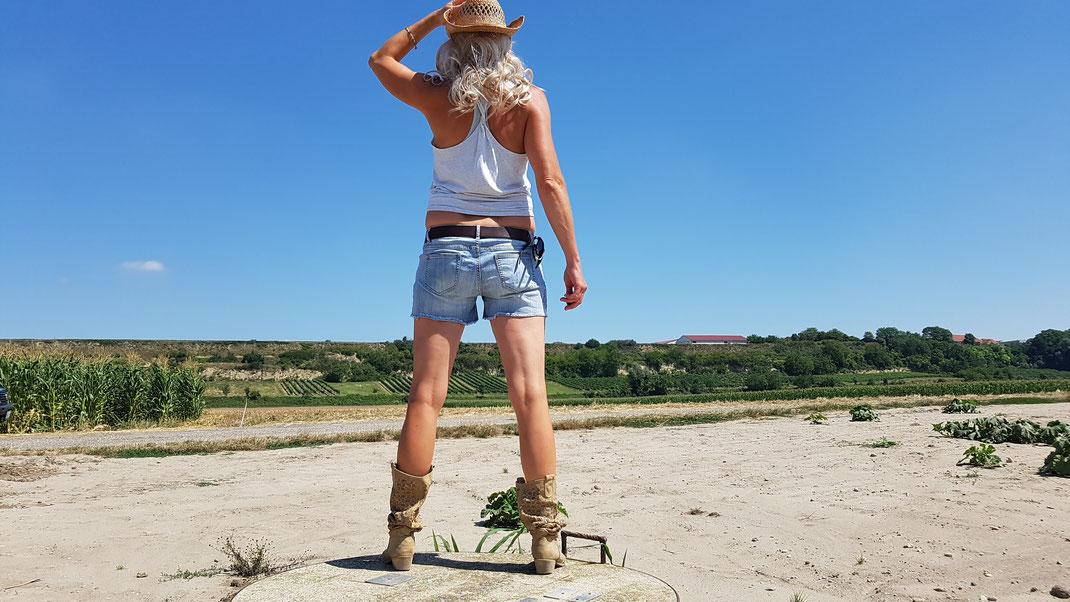 Model, Verena Supduck, austrian influencer, bloggerin, standuppaddeln, österreichische sportlerin,
