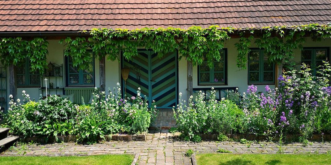 schaugarten, schaugärten von natur im garten, schaugarten monika köhler, niederösterreich card, weinviertel, blog über österreich, die schönsten pflanzenfotos und heimatberichte