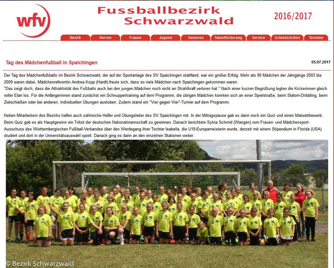 Quelle: http://www.jugendfussball-schwarzwald.de