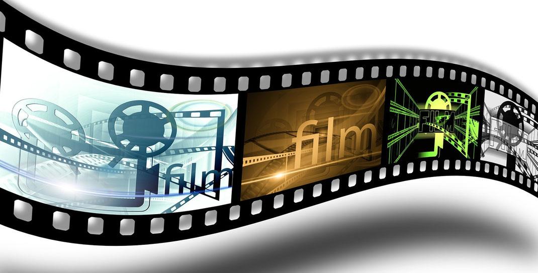 pellicule_film
