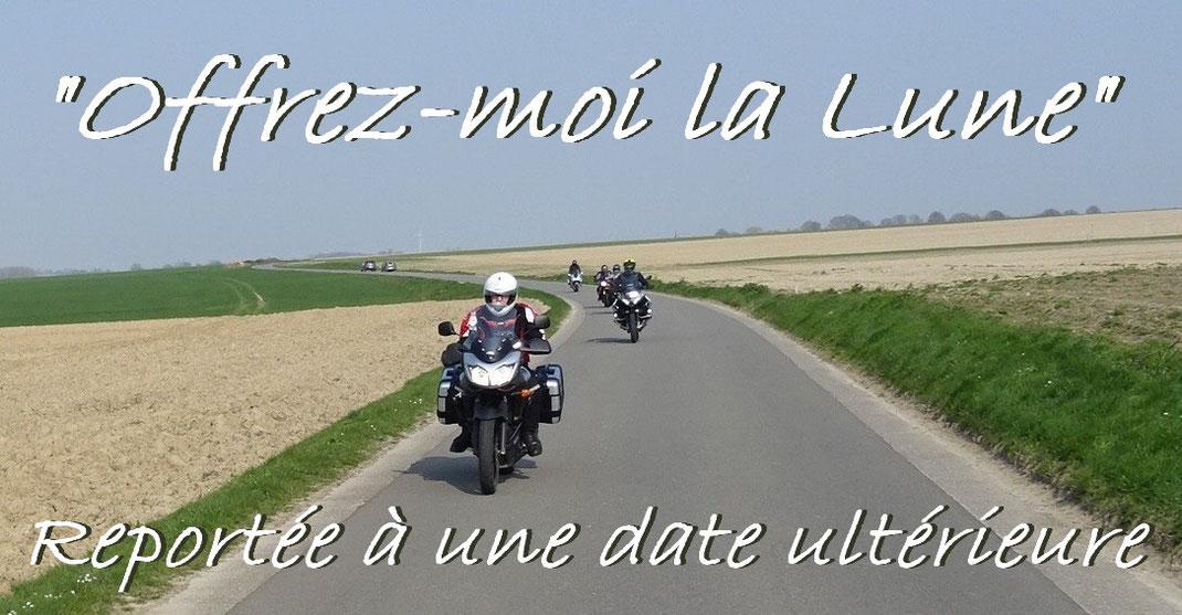 Offrez-moi la Lune balade moto by Cap Moto