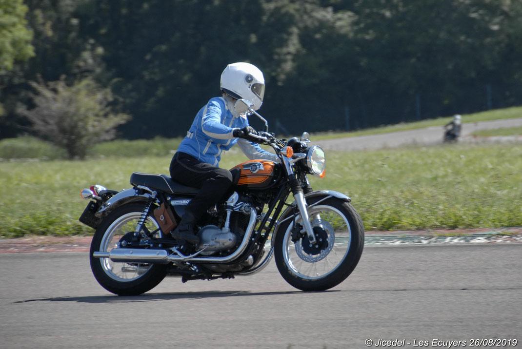 12ième Journée de Détente Mécanique by Cap Moto