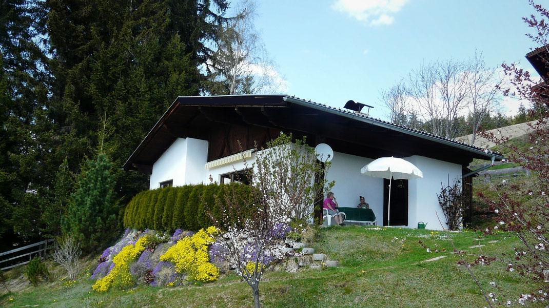 unterkunft ferienzimmer ferienhaus weerberg urlaub tirol österreich ski wandern lift holiday sommer winter herbst