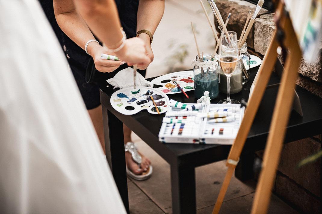Hochzeitsfotograf Saarland - Fotograf Kai Kreutzer 490012144 - Saarbrücken, Saarlouis, Luxemburg