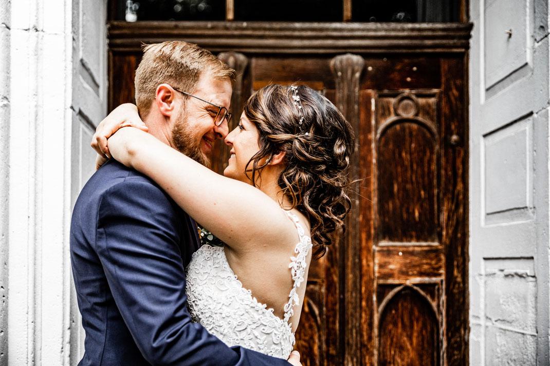 Hochzeitsfotograf Saarland - Fotograf Kai Kreutzer 49001289 - Saarbrücken, Saarlouis, Luxemburg