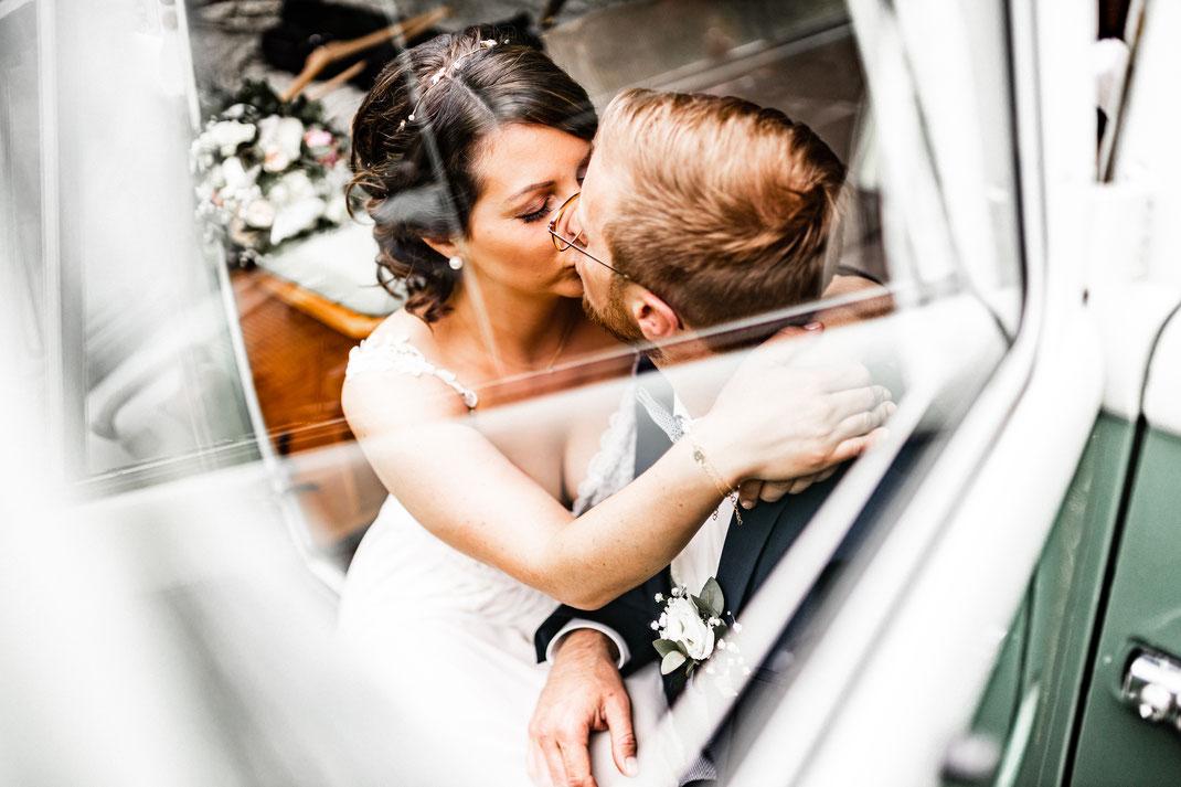 Hochzeitsfotograf Saarland - Fotograf Kai Kreutzer 41900143 - Saarbrücken, Saarlouis, Luxemburg