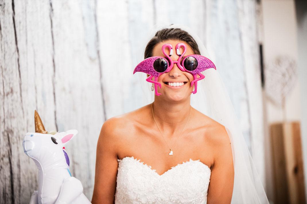 Hochzeitsfotograf Saarland - Fotograf Kai Kreutzer 4190012044 - Saarbrücken, Saarlouis, Luxemburg