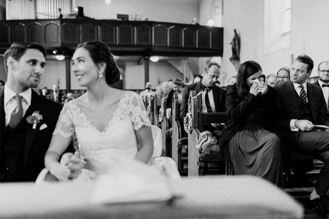 Hochzeitsfotograf Saarland - Fotograf Kai Kreutzer 81 Saarbrücken, Saarlouis, Merzig, St. Wendel