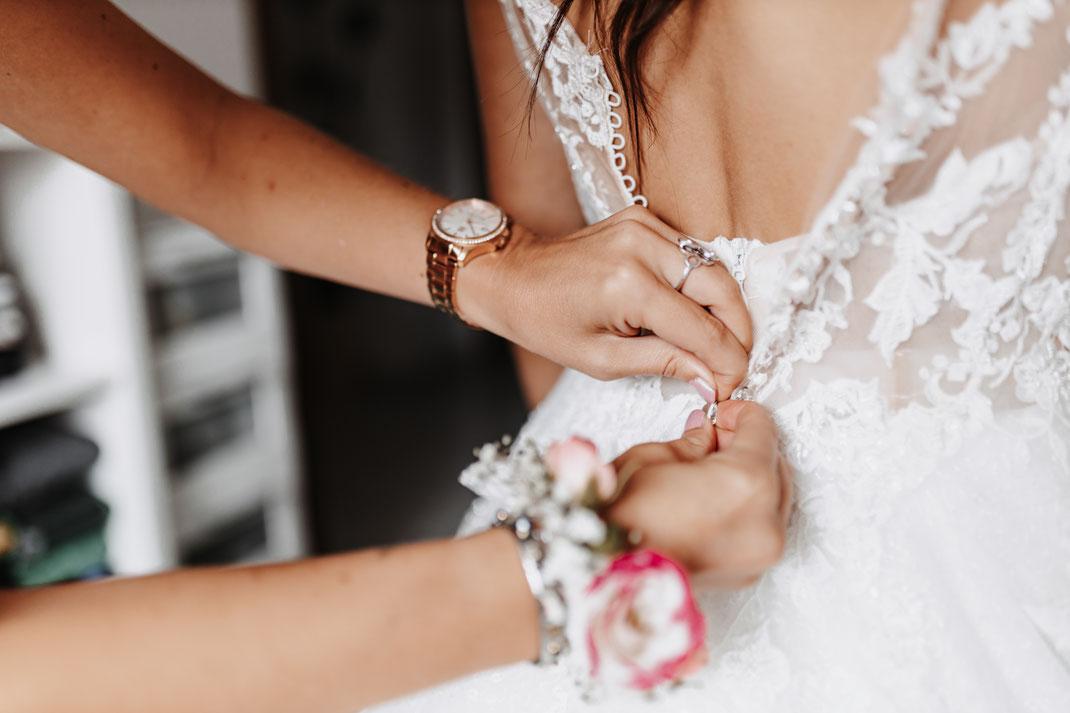 Hochzeitsfotograf Saarland - Fotograf Kai Kreutzer 151