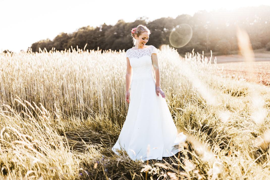 Hochzeitsfotograf Saarland - Fotograf Kai Kreutzer 4190013 - Saarbrücken, Saarlouis, Luxemburg Hochzeitsreportage