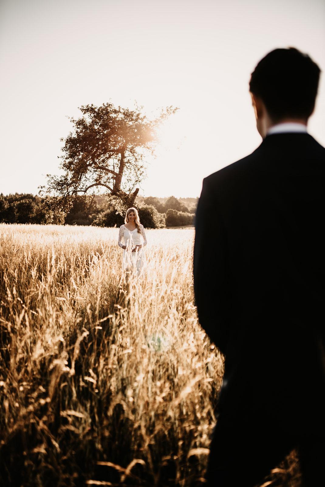 Hochzeitsfotograf Saarland - Fotograf Kai Kreutzer 10020 Saarbrücken, Saarlouis, Merzig, St. Wendel 45