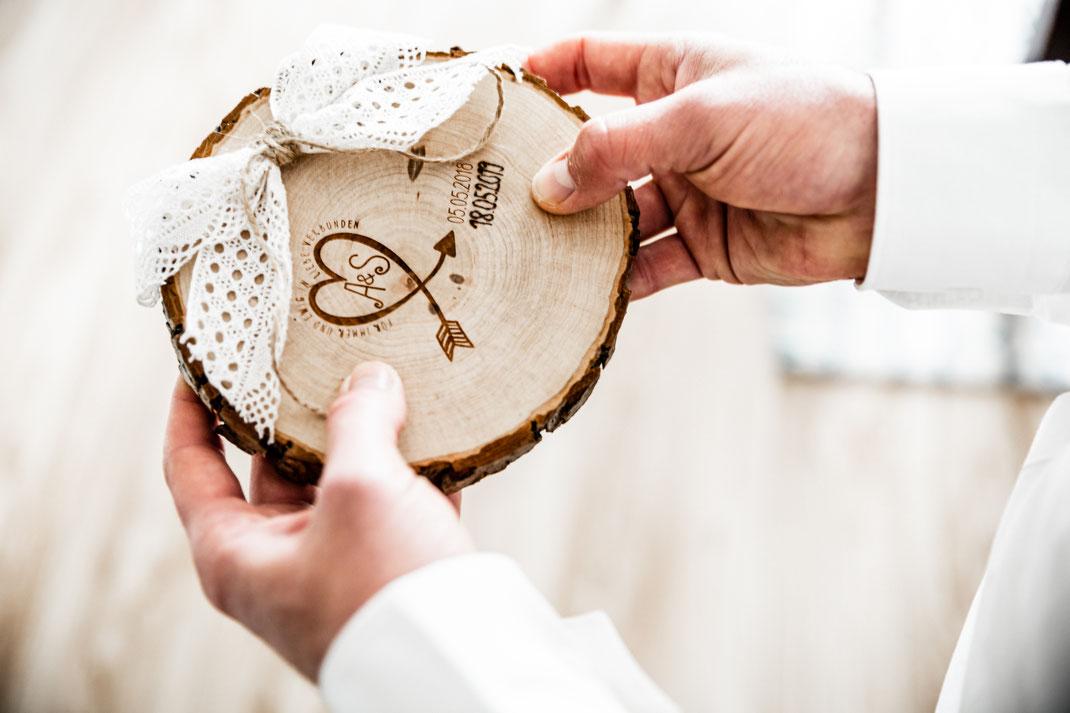 Hochzeitsfotograf Saarland - Fotograf Kai Kreutzer 4190014 - Saarbrücken, Saarlouis, Luxemburg