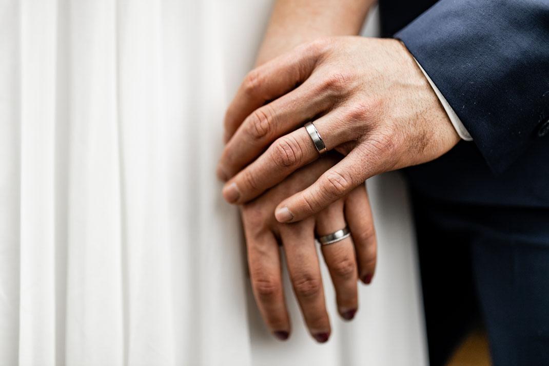 Hochzeitsfotograf Saarland - Fotograf Kai Kreutzer 900147 - Saarbrücken, Saarlouis, Luxemburg