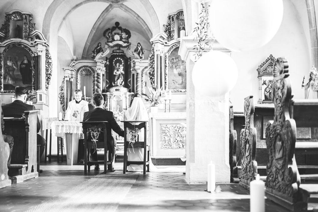 Hochzeitsfotograf Saarland - Fotograf Kai Kreutzer 212 Saarbrücken, Saarlouis, Merzig, St. Wendel