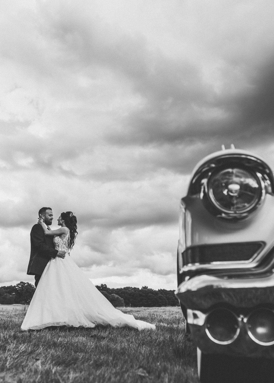 Hochzeitsfotograf Saarland - Fotograf Kai Kreutzer 138