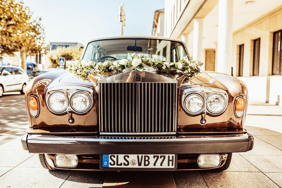 Hochzeitsfotograf Saarland - Fotograf Kai Kreutzer 205 Saarbrücken, Saarlouis, Merzig, St. Wendel