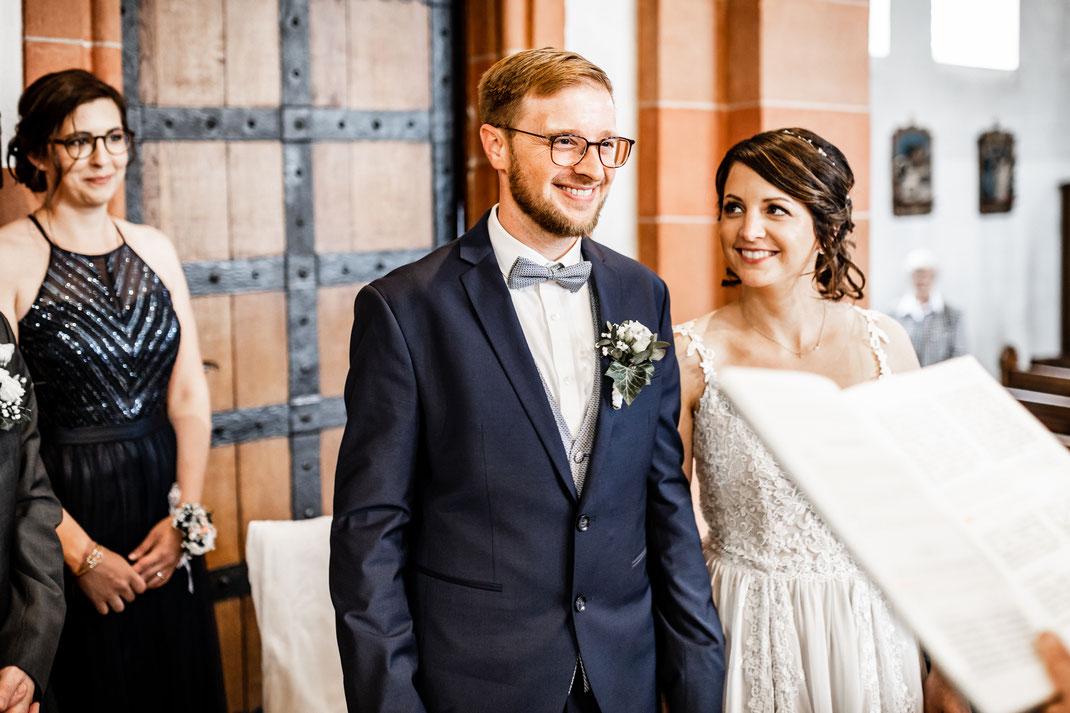 Hochzeitsfotograf Saarland - Fotograf Kai Kreutzer 41900131 - Saarbrücken, Saarlouis, Luxemburg
