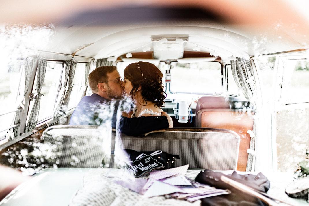 Hochzeitsfotograf Saarland - Fotograf Kai Kreutzer 41900150 - Saarbrücken, Saarlouis, Luxemburg