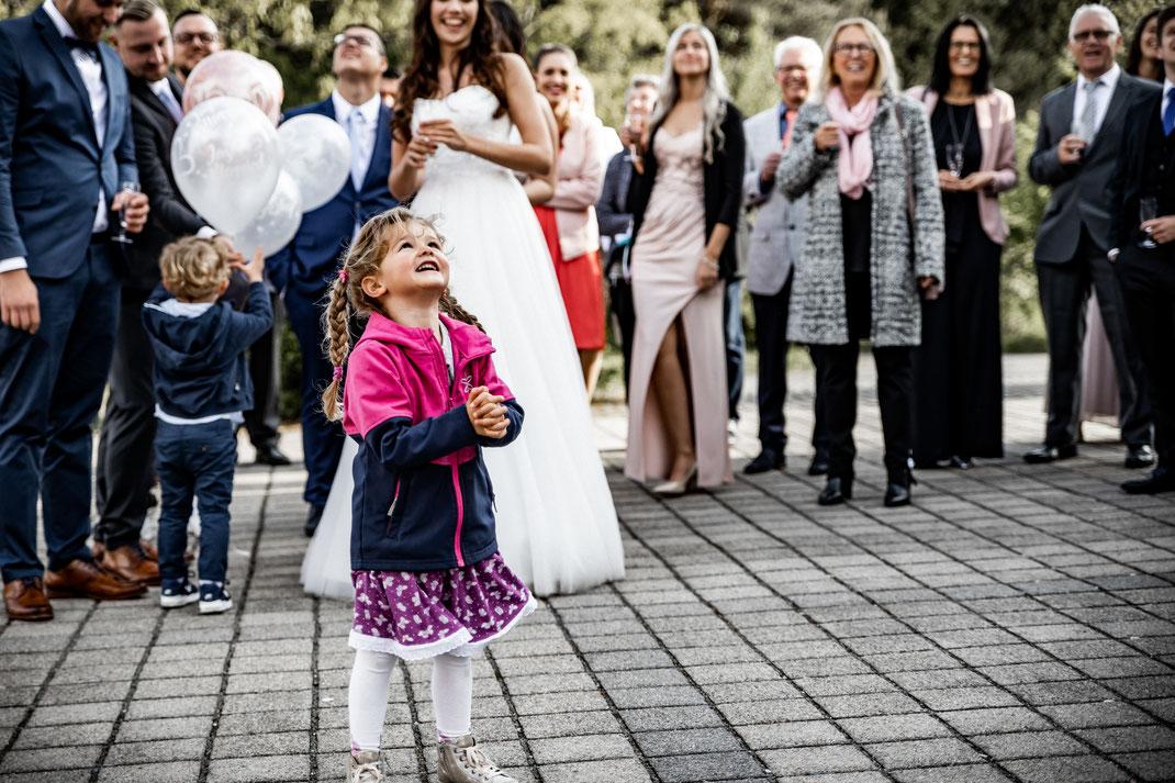 Hochzeitsfotograf Saarland - Fotograf Kai Kreutzer 1900142 - Saarbrücken, Saarlouis, Luxemburg