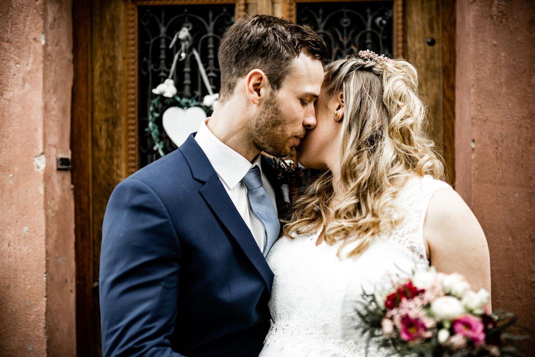 Hochzeitsfotograf Saarland - Fotograf Kai Kreutzer 9001 - Saarbrücken, Saarlouis, Luxemburg