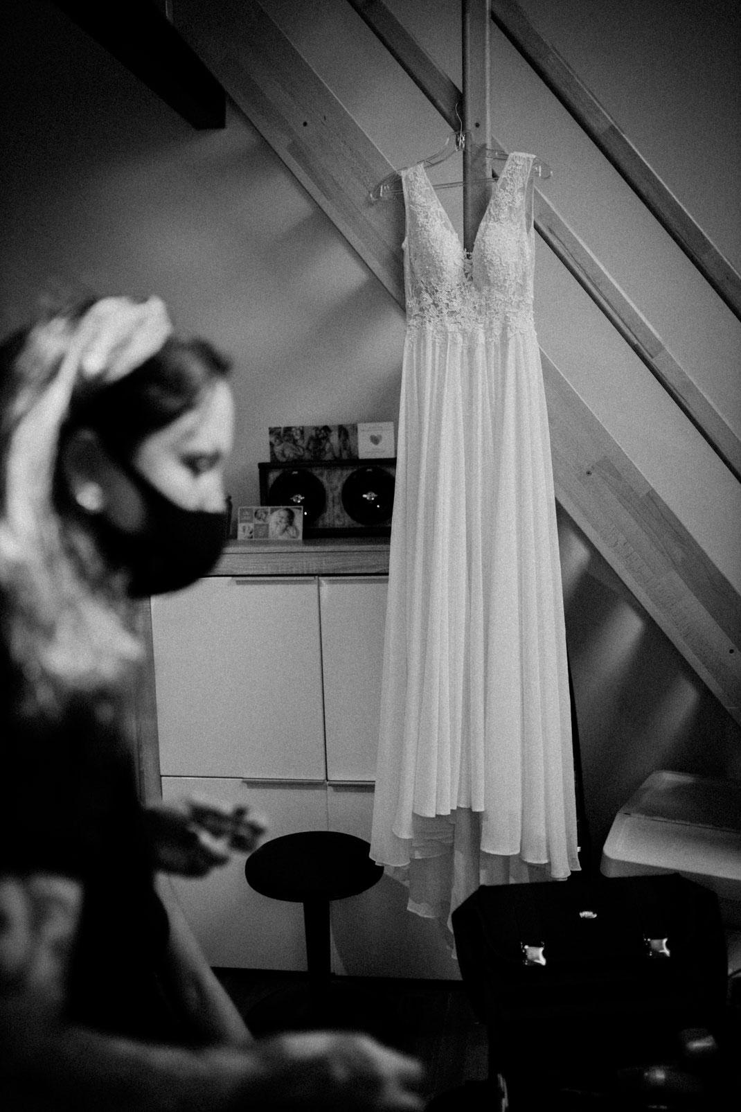 Hochzeitsfotograf Saarland - Fotograf Kai Kreutzer 72 Saarbrücken, Saarlouis, Merzig, St. Wendel