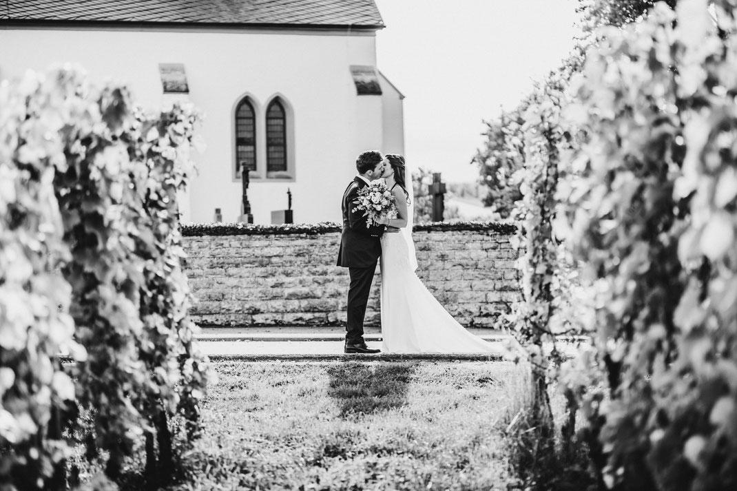 Hochzeitsfotograf Saarland - Fotograf Kai Kreutzer 215 Saarbrücken, Saarlouis, Merzig, St. Wendel