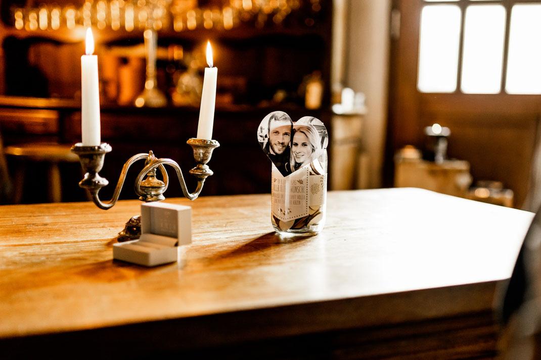Hochzeitsfotograf Saarland - Fotograf Kai Kreutzer 900121 - Saarbrücken, Saarlouis, Luxemburg