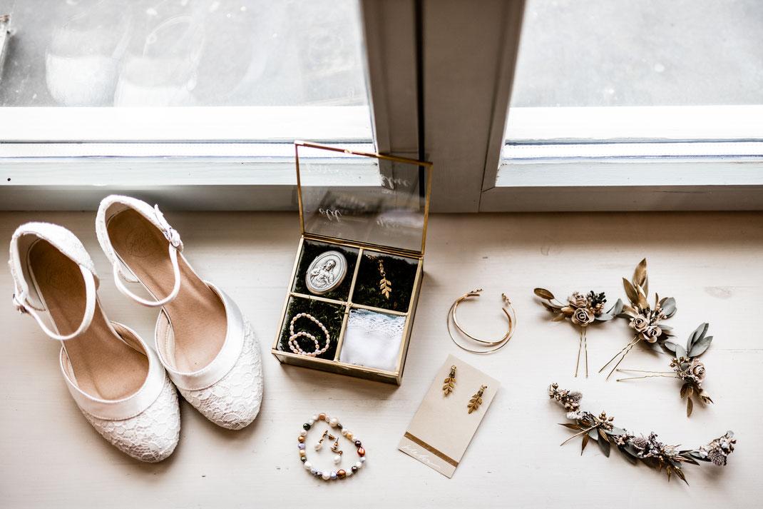 Hochzeitsfotograf Saarland - Fotograf Kai Kreutzer 841900134 - Saarbrücken, Saarlouis, Luxemburg